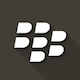 Miika_BlackBerry