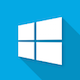 Miika_WindowsPhone