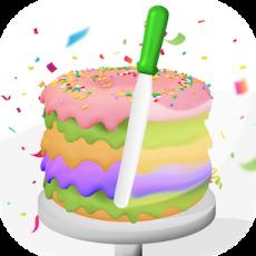 Noxus_Cake_Icing_Master