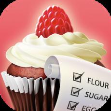 Noxus_Cupcake