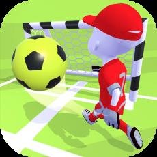 Noxus_Goal_Line_3D