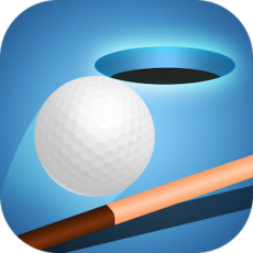 Noxus_Golf_Billiard