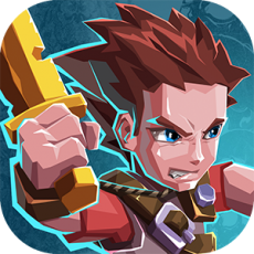 Noxus_Heroes_Curse