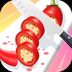 Noxus_Perfect_Chop_Slice